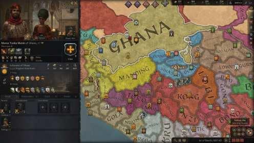 Crusader Kings 3 (1)