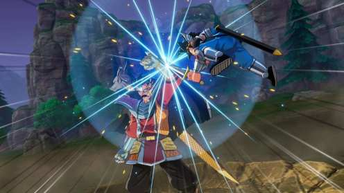 Dragon Quest The Adventure of Dai Screenshot 2020-05-27 14-45-37