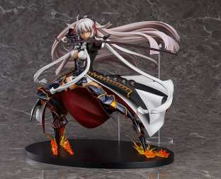 Fate Grand Order Figures (20)