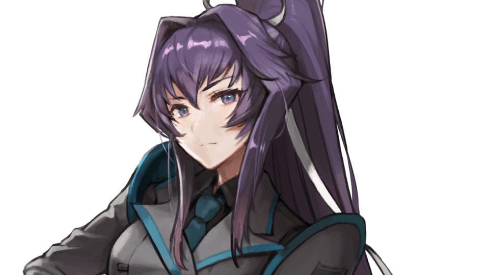 New Muv-Luv Sport Undertaking Immortal Will get New WIP Footage; Nonetheless Coming in 2021 1