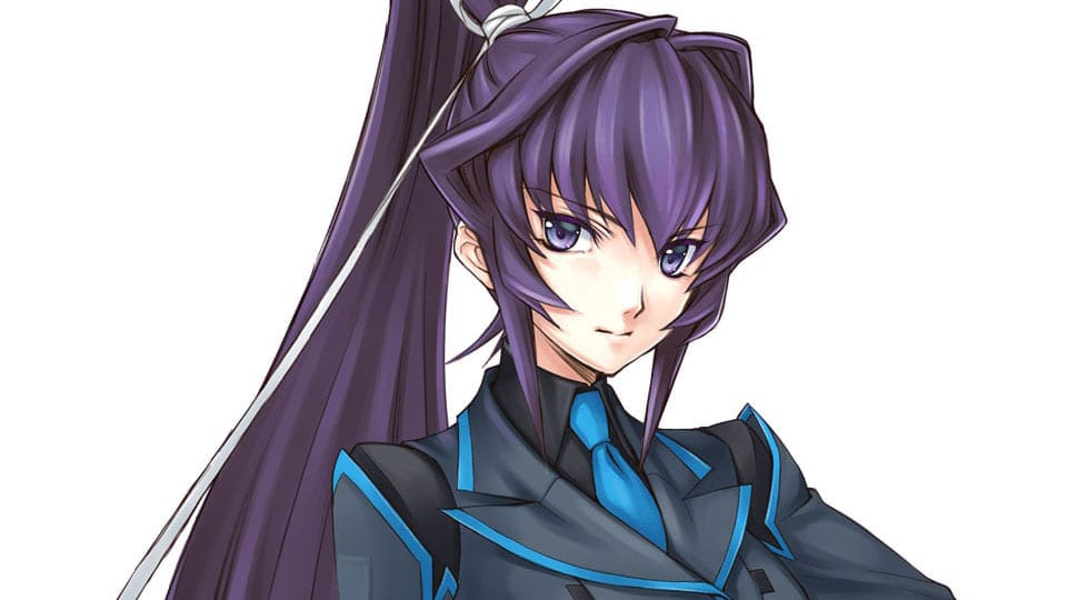 New Muv-Luv Game Project Mikhail Gets Gameplay Videos Showing Super-Cool Mecha Mecha Combat & More