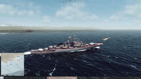 Sea Power (5)