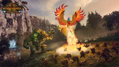 Total War Warhammer II (4)