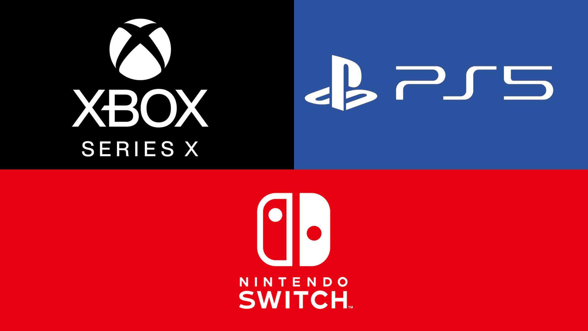 "Ubisoft Expects ""Nice 12 months"" for PS5 & Xbox Sequence X; Feedback on Microsoft, Sony, & Nintendo's Methods 1"