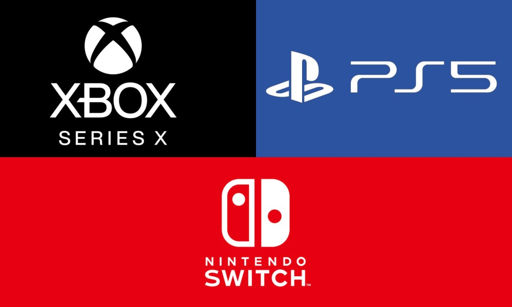 "Ubisoft Expects ""Great Year"" for PS5 & Xbox Series X; Comments on Microsoft, Sony, & Nintendo's Ways"