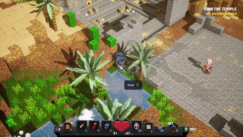 Minecraft Dungeons Rune Locations How To Unlock