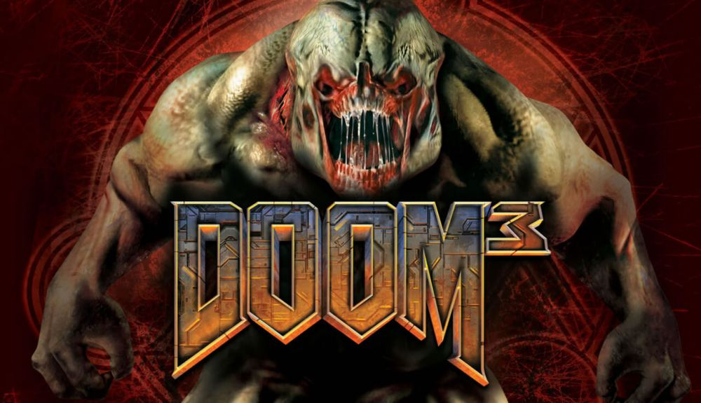 Doom 3 Remasters & Retro Sale
