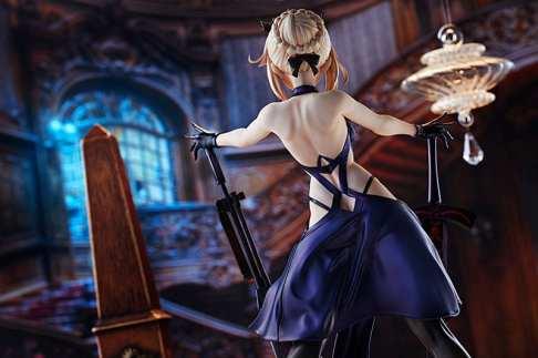 Fate Grand Order (16)