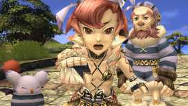 inal Fantasy Crystal Chronicles Remastered Edition (4)