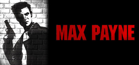 Max Payne Remasters & Retro Sale