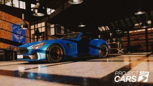 MercedesAMGGTR_Garage_1