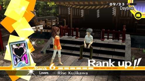 Persona 4 Golden (9)
