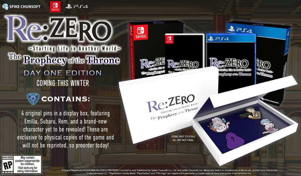 Re Zero (7)