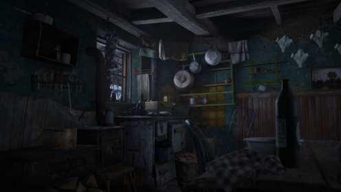 Resident Evil Village (10)