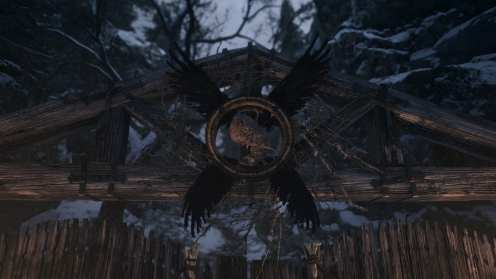 Resident Evil Village (6)