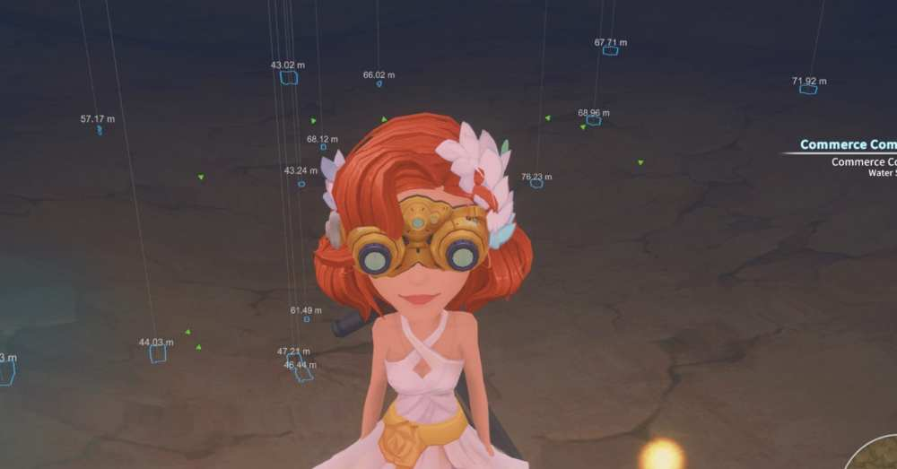 best my time at portia mods