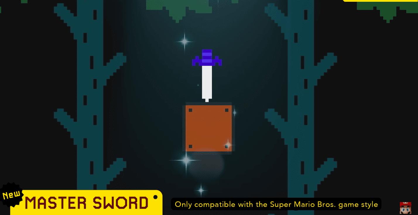 best super mario maker 2 worlds