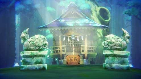 Sumire no Sora (2)