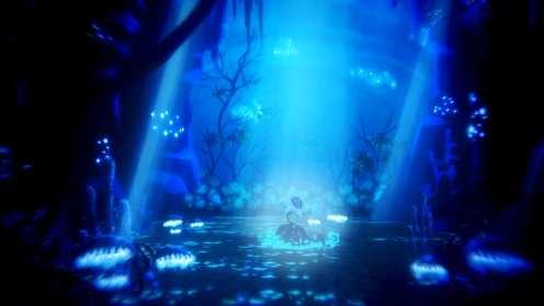 Sumire no Sora (3)