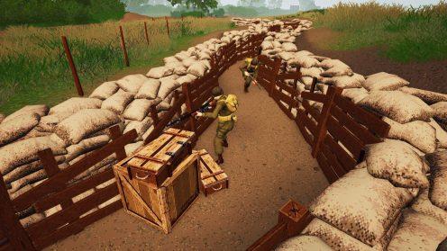 Warfare 1944 (1)