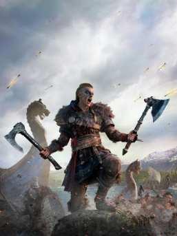 Assassin's Creed Valhalla (7)