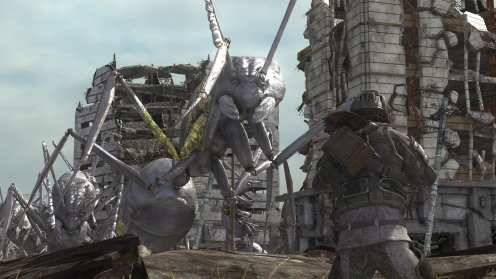 Earth Defense Force 6 (13)