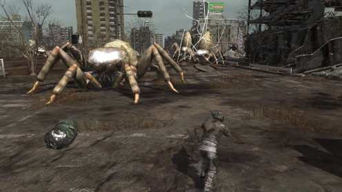 Earth Defense Force 6 (15)