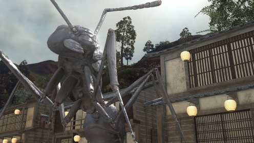 Earth Defense Force 6 (21)