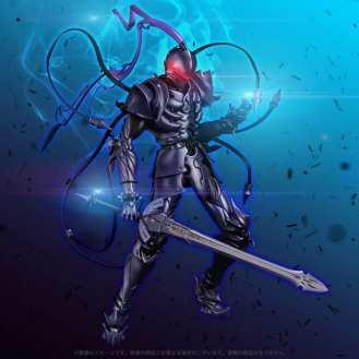 Fate Grand Order Lancelot Figure (11)