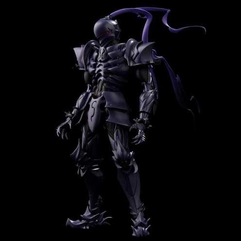 Fate Grand Order Lancelot Figure (2)