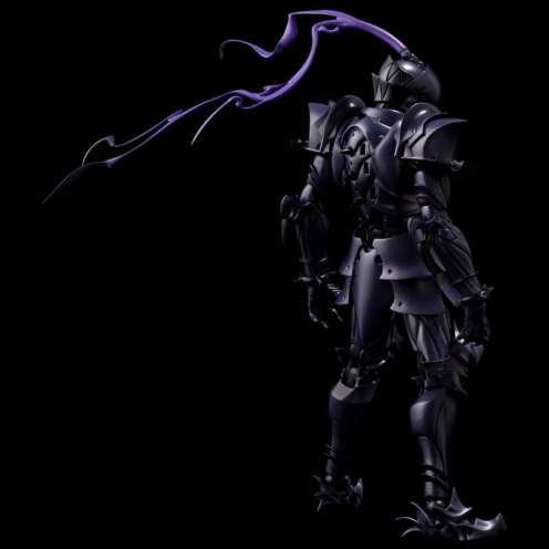 Fate Grand Order Lancelot Figure (3)