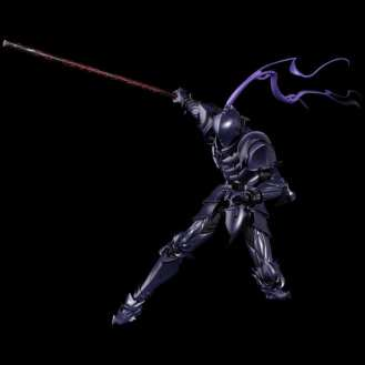 Fate Grand Order Lancelot Figure (5)