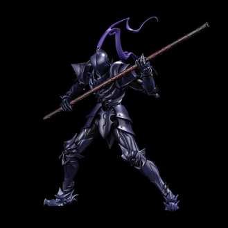 Fate Grand Order Lancelot Figure (7)