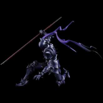 Fate Grand Order Lancelot Figure (8)