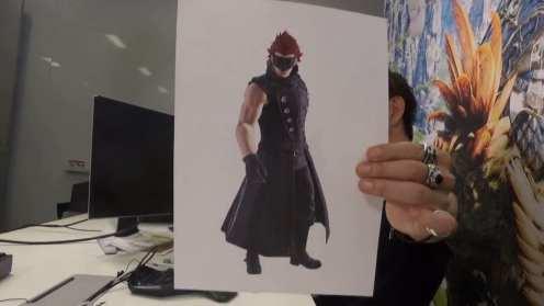Final Fantasy XIV Screenshot 2020-07-22 14-20-54