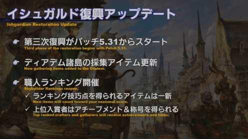 Final Fantasy XIV Screenshot 2020-07-22 15-00-30