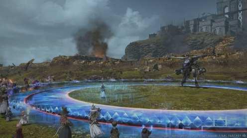 Final Fantasy XIV Screenshot 2020-07-22 15-32-41
