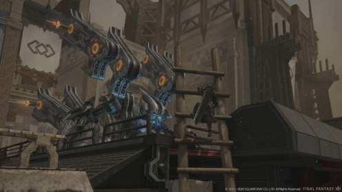 Final Fantasy XIV Screenshot 2020-07-22 15-38-31
