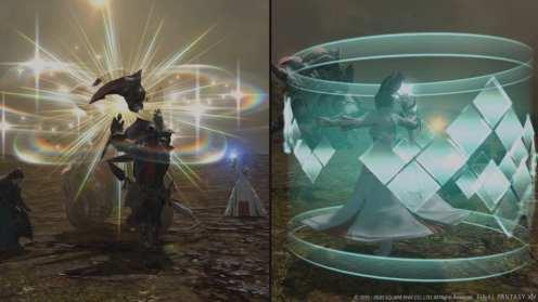 Final Fantasy XIV Screenshot 2020-07-22 15-42-45