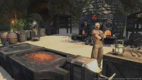 Final Fantasy XIV Screenshot 2020-07-22 15-52-37