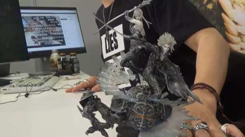 Final Fantasy XIV Screenshot 2020-07-22 16-48-58