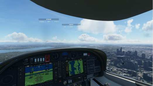 Flight Simulator 2020 (14)