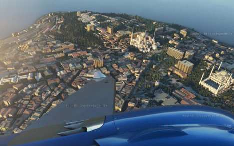 Flight Simulator 2020 (15)