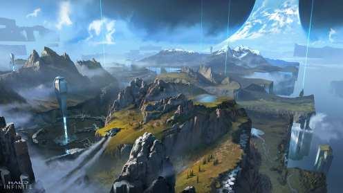 Halo Infinite (8)