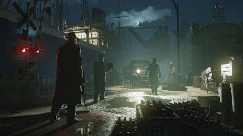 Mafia_Announce_Screenshot_Harbor