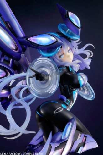Megadimension Neptunia VII (12)