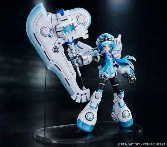 Megadimension Neptunia VII (18)