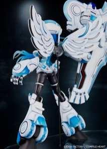 Megadimension Neptunia VII (22)