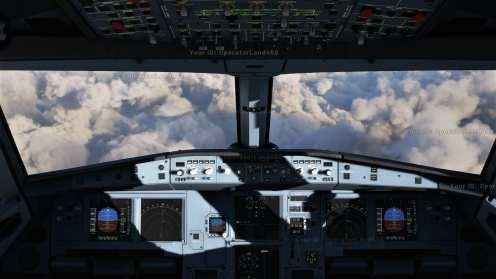 Microsoft Flight Simulator (7)