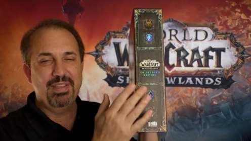World of Warcraft (5)